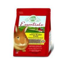 OXBOW Rabbit Pellets
