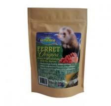 Vetafarm Ferret Origins