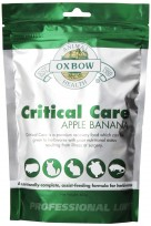 Critical care apple banana 454g