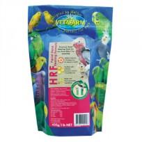 Hand-Rearing-Food-450g vetafarm