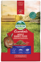 Oxbow adult rabbit new