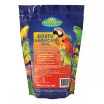 South-American-Mix-350g-300x300
