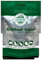 critical_care_AB_141