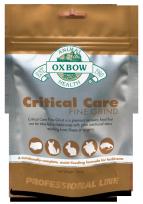 critical_care_fine_grind