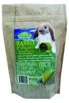 Rabbit origins 350g