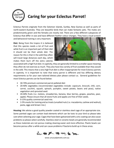 Eclectus-Care-Sheet.pdf