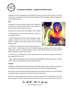 Lorikeet-Care-Sheet.pdf