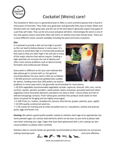 Weiro-Cockatiel-Care-Sheet.pdf