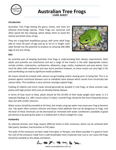 Axolotl-Care-Sheet.pdf