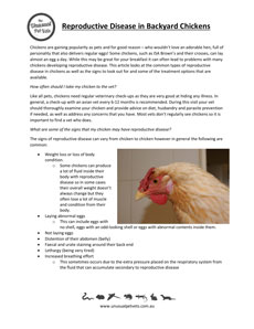Chicken-Reproductive-Disease.pdf