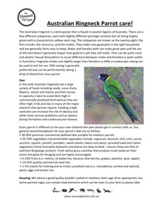 Twenty-Eight-Parrot-Australian-Ringneck-Caresheet.pdf