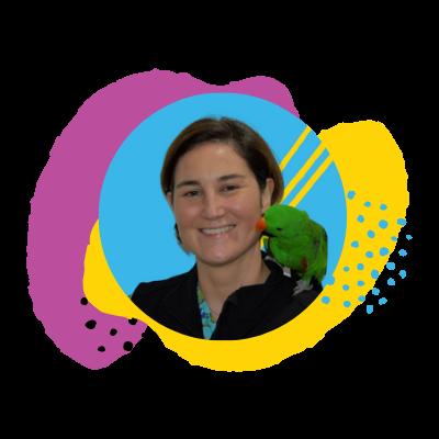 Dr-Michelle-Sutherland